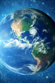Geografie – Capitale pentru avansati