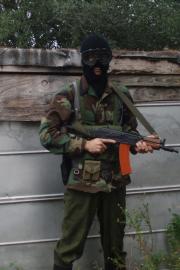 Razboiele Iugoslave