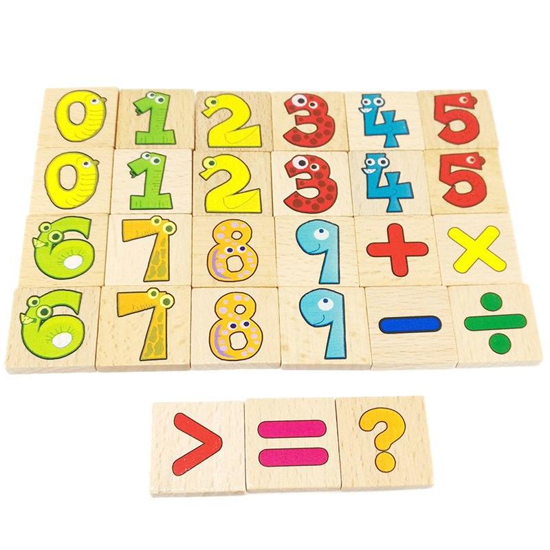 Matematica este simpla