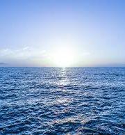 Geografie: Mările (Partea 2)