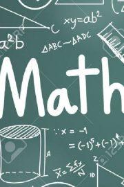 Matematica cu Diana
