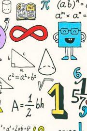 Matematică ușoară pentru tine!