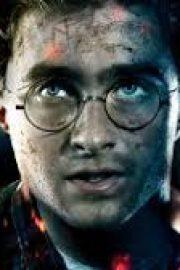 Harry Potter şi Talismanele Morţii – [duplicate]