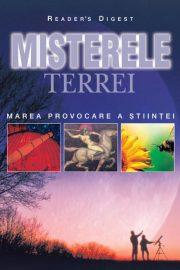 Misterele Terrei  # 2