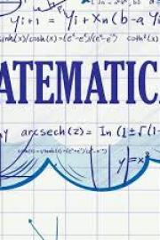 Matematica  – [duplicate]