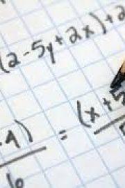 Matematica pentru clasa I – [duplicate]