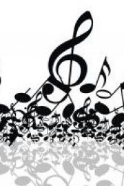 Educaţie muzicală