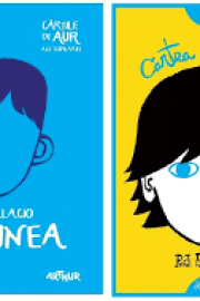 Minunea – o carte minunata
