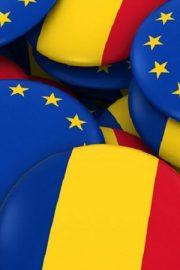 Micro-Curs: Beneficii că suntem în Uniunea Europeană