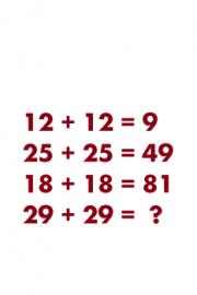 Exerciții de matematică  – [5]