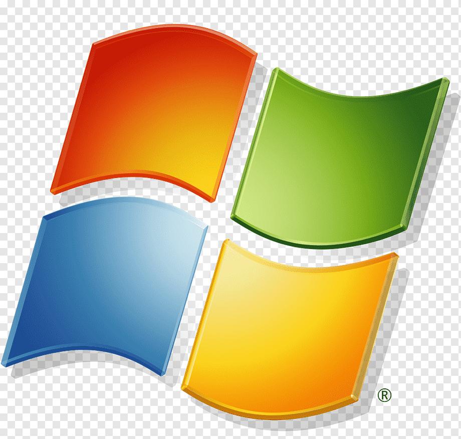 Microsoft Windows Quiz